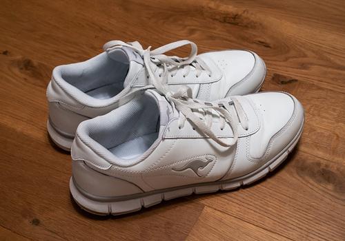 透露下莆田批发鞋的网站有哪些?哪个更好?