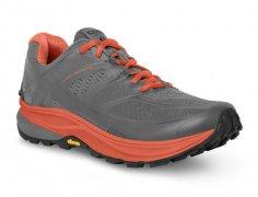 淘宝鞋子代理微商一手货源,100%好货,完美售后