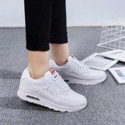 莆田鞋微商推荐一件代理,工厂包邮,一件代发