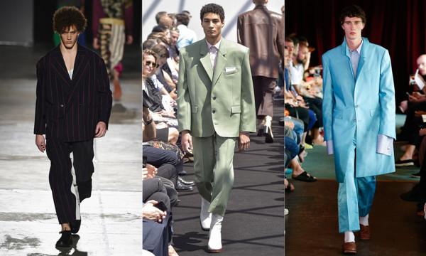 潮牌厂家直销服装代理,工厂店,产品齐全