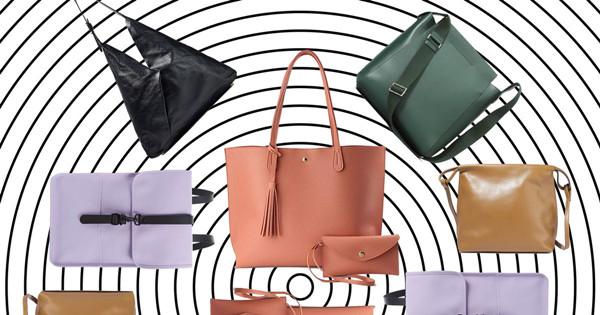 一线品牌包包有哪些?品质放心一手货源,支持档口一件代发