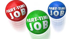 有哪些不影响上班的副业?副业兼职做什么好呢