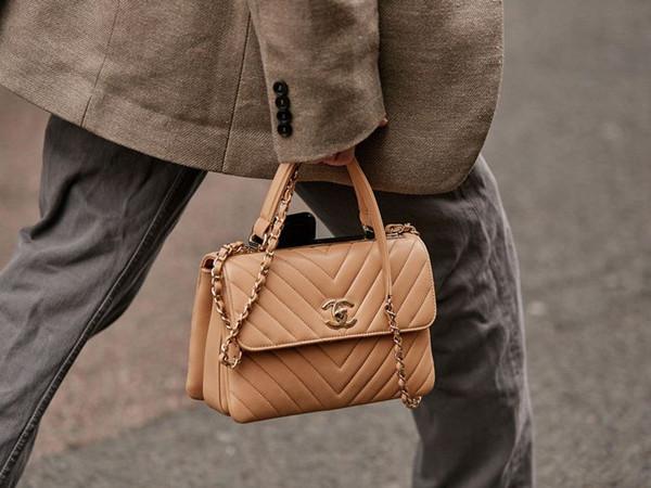 奢侈品包包品牌有哪些货源渠道?价格美丽,一件批发
