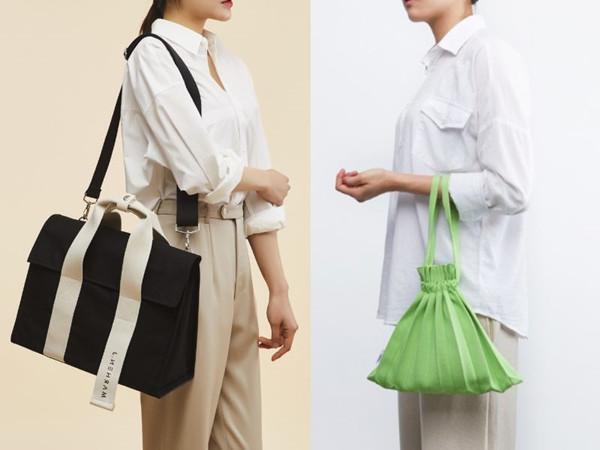 原单包包一般多少钱?厂家直发,免费代理