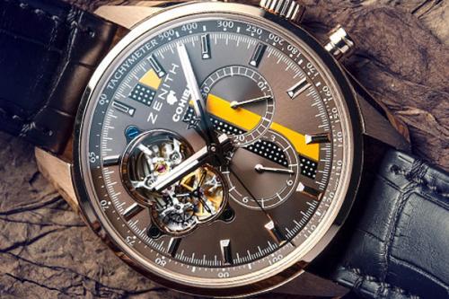 广州手表批发网站有哪些?价格怎么样