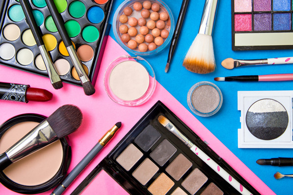 广州化妆品批发厂家一手货源地址在哪里