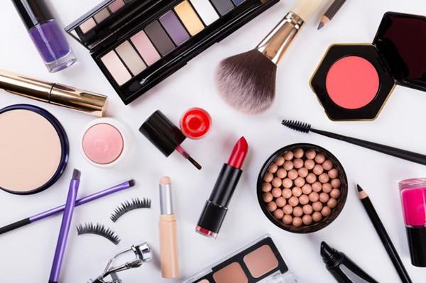 透露下化妆品从哪里进货便宜?质量如何