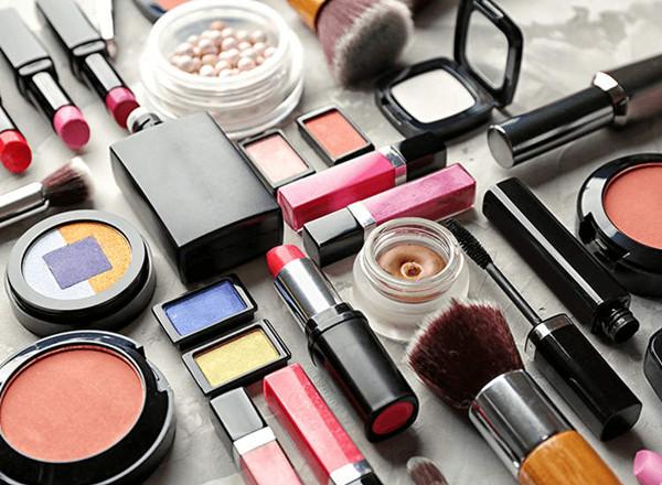 化妆品一件代发平台有哪些?多仓发货,一手货源