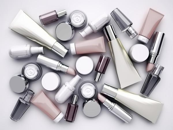 大品牌护肤品一手货源,零售为一体,0加盟代理费
