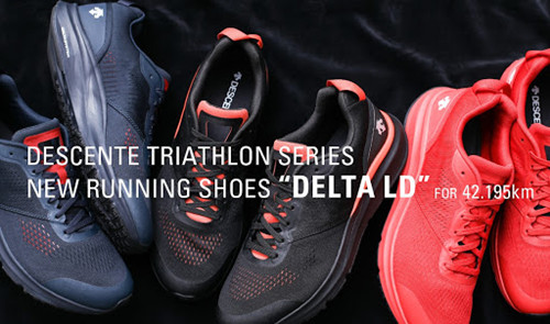 给大家介绍下比较好的莆田鞋商,厂家拿货,收大量代理