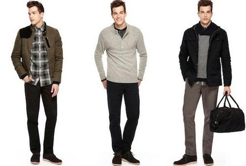 高品质男士服装批发厂家直销,欢迎咨询合作
