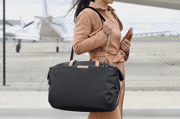 奢侈品包包批发在哪里有?拿货大概多少钱
