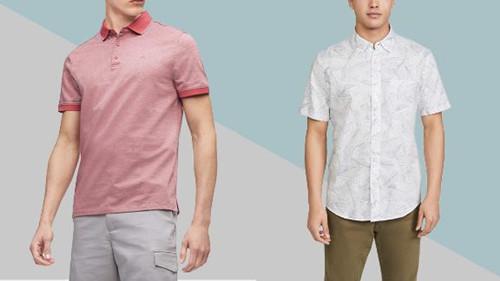 杭州高档服装批发市场在哪里进货,无条件一件代发,无需囤货