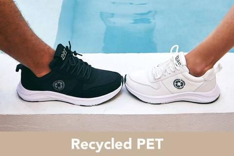 莆田鞋货到付款,厂家直供一手货源