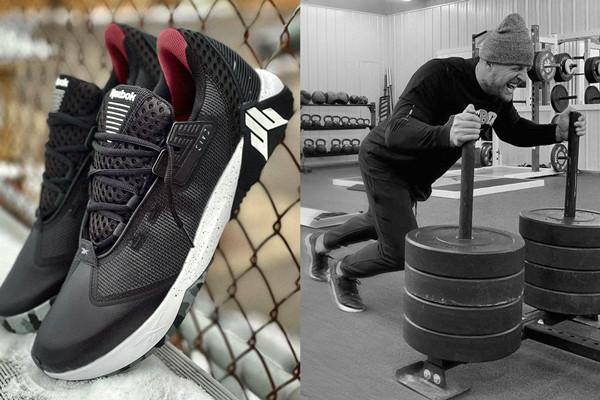 品牌男鞋有哪些一手货源渠道?靠谱商家,有图有价
