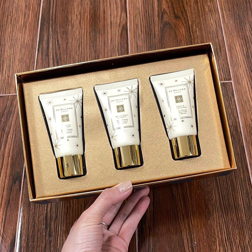 全球式化妆品批发一手货源,专柜品质,免费代理