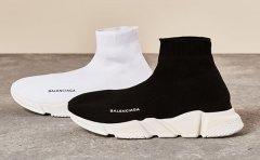 微信上想卖鞋子在哪里进货?厂家货源,有量有价