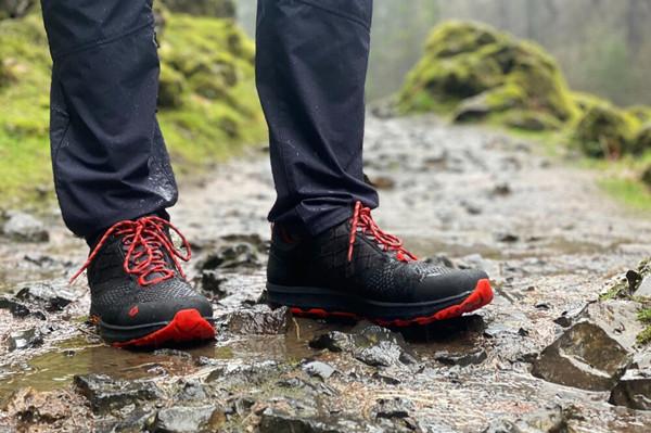 福建鞋子代理-公司级一手货源-不限任何渠道人群