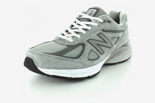 莆田鞋代理一般要多少钱?如何寻找一手货源