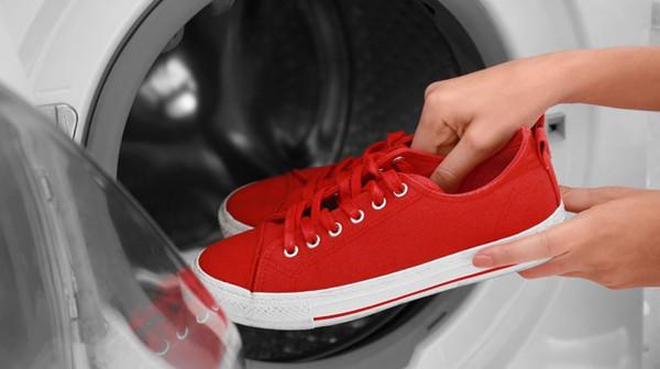 微商代理时尚女鞋货源-一件代发