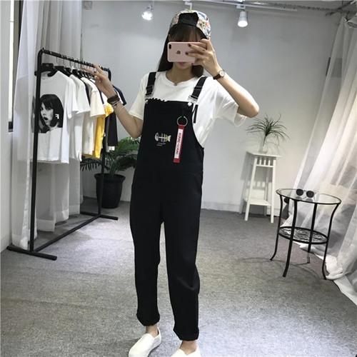 韩版女装网店代理-爆款货源渠道-宝妈创业优选