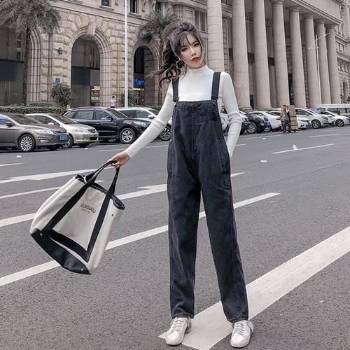 广州中高档女装批发-一手渠道-微商代理