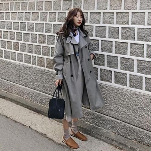 韩版女装进货批发网站-2021爆款女装一件代发