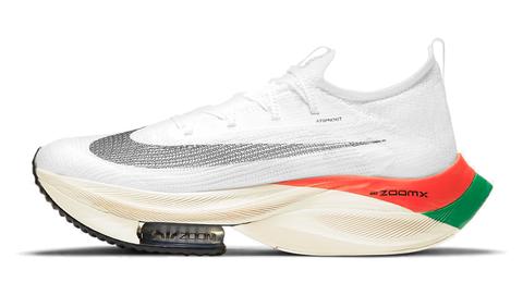 莆田鞋品牌怎么代理?支持一件代发-支持货到付款