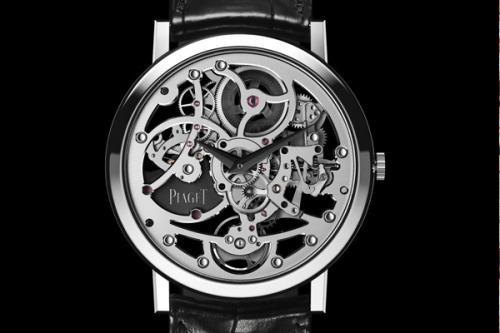 手表微信代理一手货源-利润可观-欢迎批货