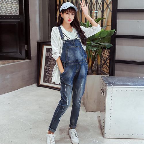 杭州女装衣服批发工厂店-实力供货-一手货源