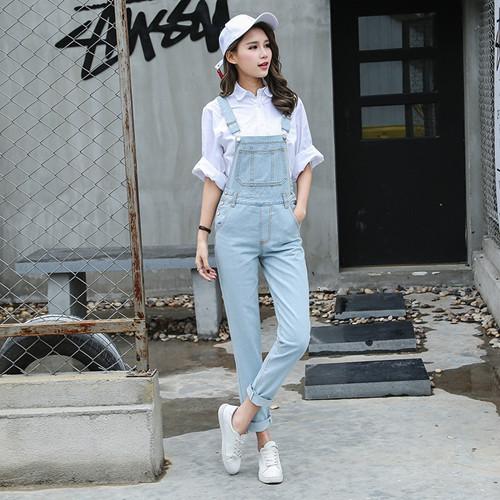 韩版女装货源网站-支持微商、直播带货-无需代理费