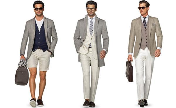 奢侈品原创男装货源-专业团队-无条件做代理