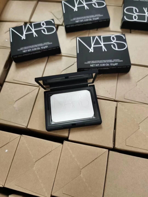 化妆品口红香水厂家一手货源微信号,靠谱厂家一件代发