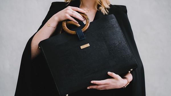 女包代理货源网站-时尚精品-低价售卖