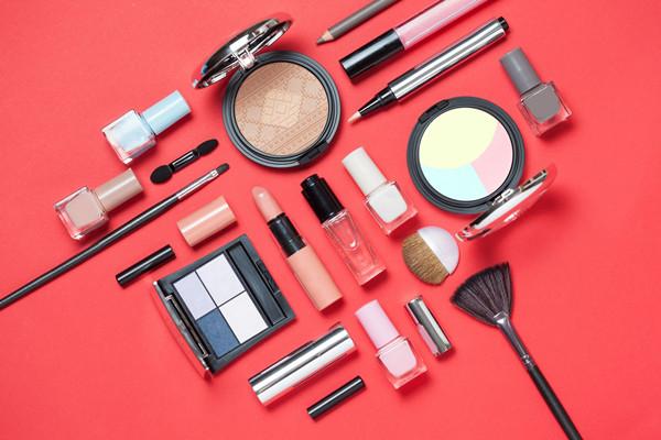 各种化妆品批发厂家直销-欢迎加入代理-利润高