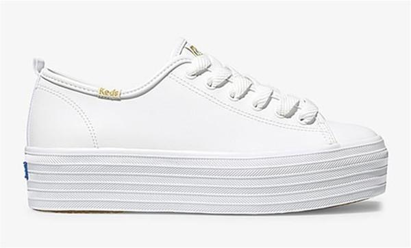 品牌女鞋免费代理一件代发-零门槛-质量上乘