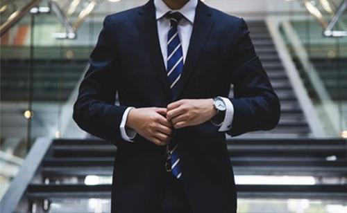 潮牌服饰代理一件代发-零风险-质量有保障