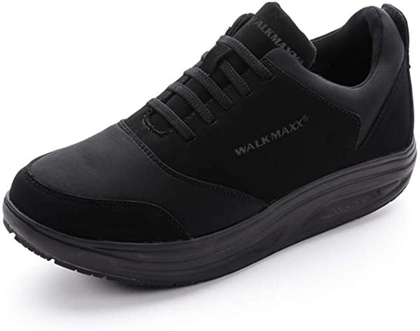 揭秘一下莆田潮鞋货源批发市场在哪里