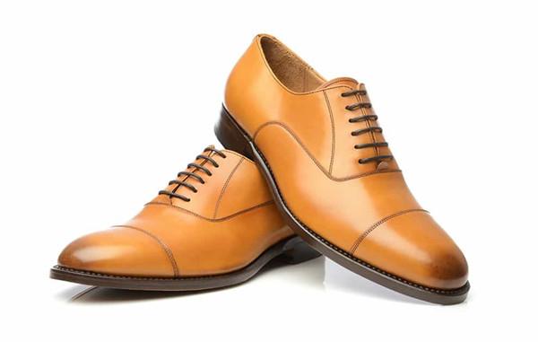 网店鞋子货源一件代发-低价拿货