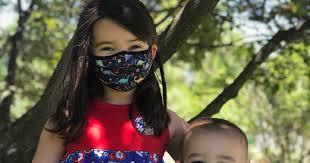 童装在广州哪里拿货?支持一件代发、无需囤货