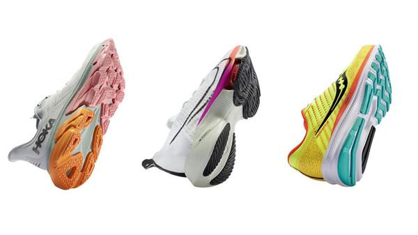 品牌运动鞋怎么和厂家合作的?靠谱厂家一件代发