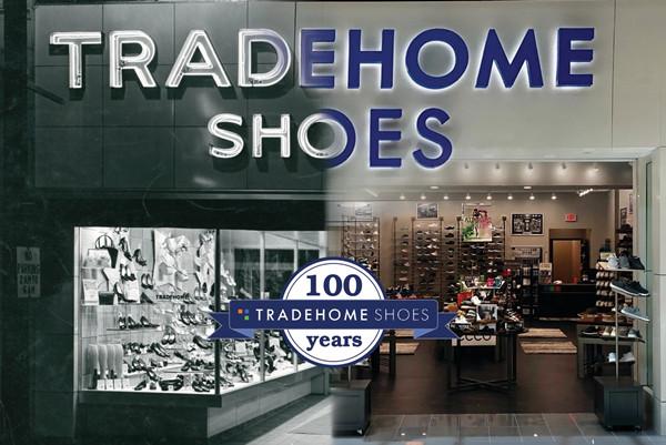 广州男鞋批发市场在哪里?品牌男鞋一手货源渠道、品质优良