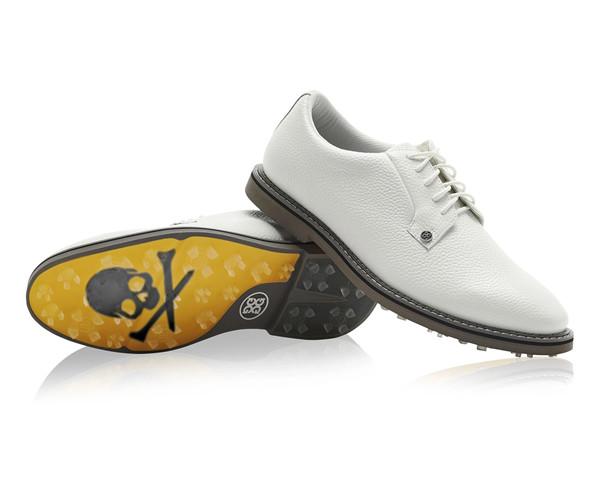 品牌运动鞋尾货去哪里进货?工厂批发