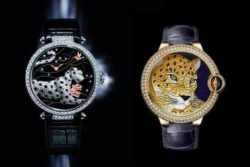 奢侈品手表在哪买便宜?工厂直销,专注手表批发业务