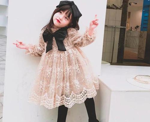 韩版童装批发市场长期招代理、支持一对一培训