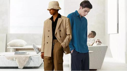 给大家揭秘下最便宜的服装批发市场在哪里