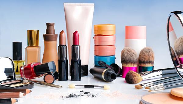 义乌化妆品批发市场地址在几区?怎么拿货