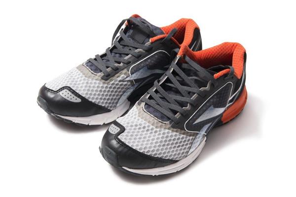 莆田鞋子的品质分类,都有几种档次