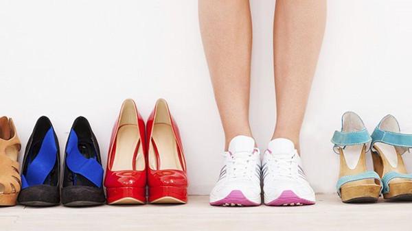 便宜的莆田鞋在哪里买最稳妥?
