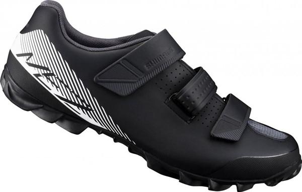 告诉大家山东鞋和莆田鞋哪个比较好?